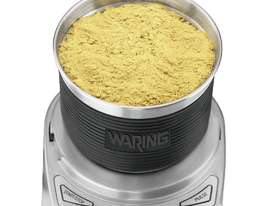 Waring CK397-A - Professional Spice Grinder 750ml - picture3' - Click to enlarge