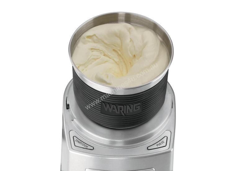 Waring CK397-A - Professional Spice Grinder 750ml