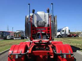 Freightliner Argosy Primemover Truck - picture5' - Click to enlarge