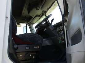 Freightliner Argosy Primemover Truck - picture13' - Click to enlarge