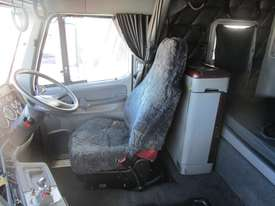 Freightliner Argosy Primemover Truck - picture19' - Click to enlarge