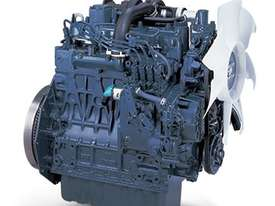 V1505 KUBOTA REPOWER ENGINE - picture0' - Click to enlarge
