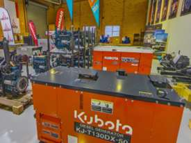 V1505 KUBOTA REPOWER ENGINE - picture5' - Click to enlarge