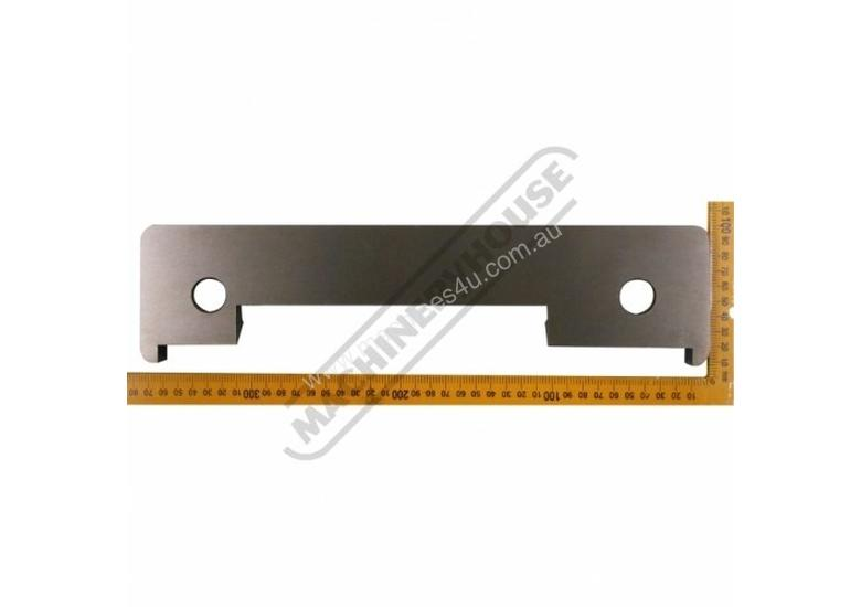 #52 DADO BLADE INSERT 0999 Suits: ST-12D + other models