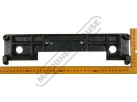 #52 DADO BLADE INSERT 0999 Suits: ST-12D + other models - picture3' - Click to enlarge