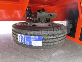 Interstate Trailers 9 Ton 20FT Container Trailer ATTTAG - picture11' - Click to enlarge