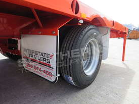 Interstate Trailers 9 Ton 20FT Container Trailer ATTTAG - picture16' - Click to enlarge