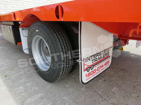 Interstate Trailers 9 Ton 20FT Container Trailer ATTTAG - picture17' - Click to enlarge