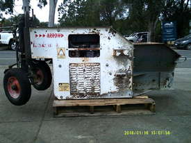 arrow 450 narrow , ex council 4 moulds - picture2' - Click to enlarge