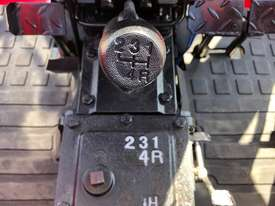 Dongfeng ZB28 FWA/4WD Tractor - picture17' - Click to enlarge