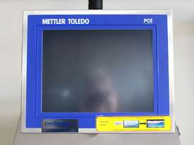 Datamatrix Station - picture3' - Click to enlarge