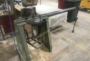 Jyden Picture Framing Guillotine