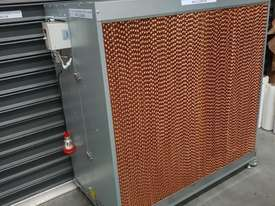 INDUSRIAL AIR CONDITIONING  - picture5' - Click to enlarge