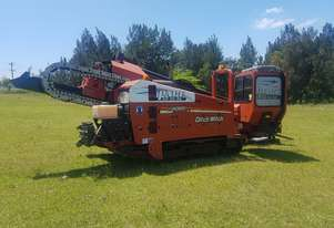 Ditch Witch AT4020 All Terrain