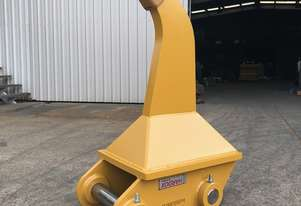 Gardner Engineering Australia 20 Tonne Ripper Tyne