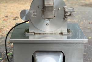 Leaf Grinding/Milling Machine