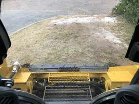 CAT 246D Skid Steer, Caterpillar 2016 Model  - picture19' - Click to enlarge