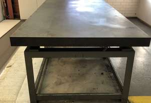 Surface tables/ Mark out Tables