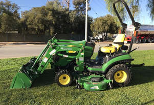 View 158 Tractors for Sale in Melbourne, Victoria | Machines4u