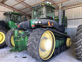 John Deere 9630T Tracked Tractor - picture3' - Click to enlarge