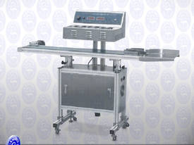 *NEW PRICE* Induction sealer packaging equipment