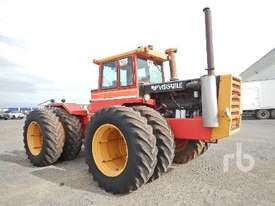 VERSATILE 835 4WD Tractor - picture0' - Click to enlarge