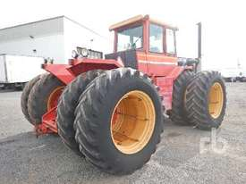 VERSATILE 835 4WD Tractor - picture1' - Click to enlarge