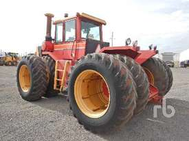 VERSATILE 835 4WD Tractor - picture2' - Click to enlarge