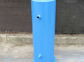 Small Vertical Vacuum Tank - 60L - picture0' - Click to enlarge