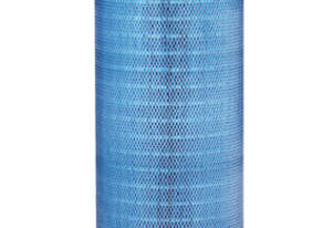 Donaldson® Dust Extractor Filter P527080