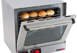 Anvil Convection Oven - Prima Pro