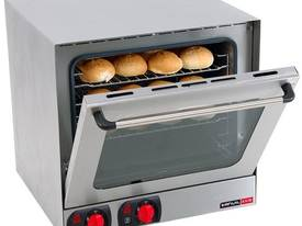 Convection Oven - Prima Pro - picture0' - Click to enlarge