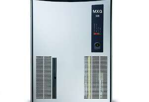Scotsman MXG M 328 AS 149kg Ice Maker Modular Ice Maker (Head Only)