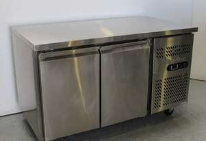 Bromic UBC1360SD Undercounter Fridge