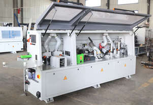 Edgebanding Machine | 3400mm