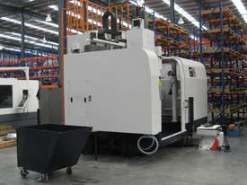 Tongtai CNC Vertical Lathe - picture2' - Click to enlarge