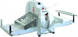 ABP SH500 Rollmatic Manual Floor Mounted Pastry Do