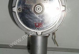 Ue   356 Pressure Switch.