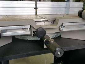 Pegic GP300RT Mitre Saw ***NEW MODEL*** - picture4' - Click to enlarge