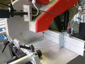 Pegic GP300RT Mitre Saw ***NEW MODEL*** - picture5' - Click to enlarge