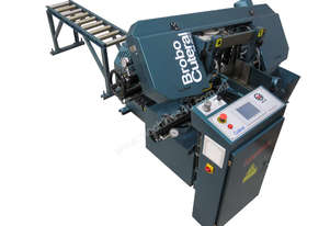Brobo Bandsaw PAR280PLC Fully Automatic Band Saw