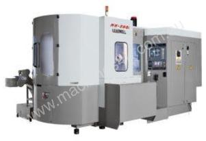Leadwell Horizontal Machining Centre