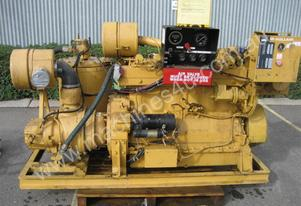 Caterpillar Air Compressors