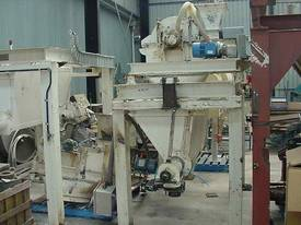Hammer Mill - picture0' - Click to enlarge