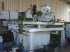 Hammer Mill - picture1' - Click to enlarge