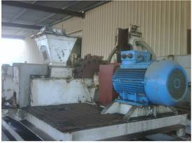 Hammer Mill - picture2' - Click to enlarge