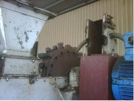 Hammer Mill - picture3' - Click to enlarge