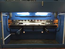 3200MM X 6MM GUILLO & 3200MM X 135TON PRESSBRAKE  - picture18' - Click to enlarge