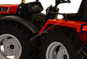 Agromehanika   AGT 830 Tractor