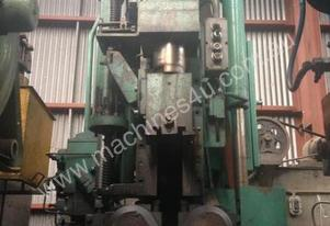 USED - Archer - Vertical Bending Machine